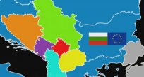 2020'de Batı Balkanlar'ın Avrupa entegrasyonunda duraksama