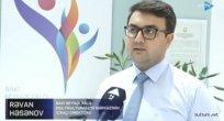 Şimdiye kadar Azerbaycan'da herhangi bir dinsel ya da ırksal sorun yaşanmadı