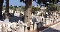 Yunanistan'ın İstanköy adasında Türk-Müslüman malları elden çıkarılıyor