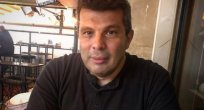 Araştırmacı yazar Erhan Altunay: Ayasofya'da bilmediğimiz daha inanılmaz şeyler var