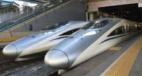 Çin, Beidou navigasyon ağını yerin altına indirdi