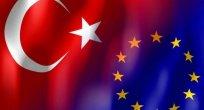 Kuzey Makedonya devlet televizyonunda Türkçe yayınların süresi artırıldı
