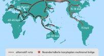 Modern İnsanın Evrimi ve Afrika'dan Yayılan Göç Dalgası