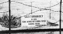TURAHAN BEY