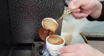 Türk Kahvesi Tarihi