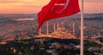 Türkçenin Tarihi Gelişimi