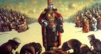 Türklerin İlk Kadın Hükümdarı: Tomris Hatun ve İskitler