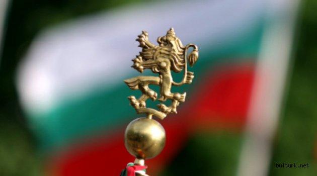 Yurtdışında yaşayan her Bulgaristan vatandaşı ülkemizin dünyadaki yüzü sayılır