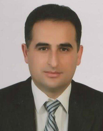 Dr. Nedim BİRİNCİ