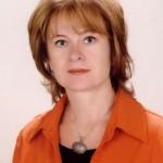 Prof. Dr. Hasine Şen
